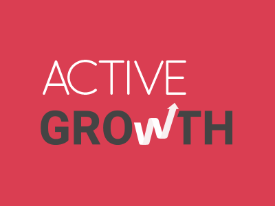 Active Growth