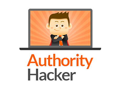 Authority Hacker