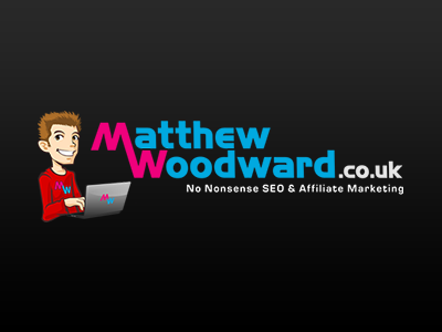 Matthew Woodward