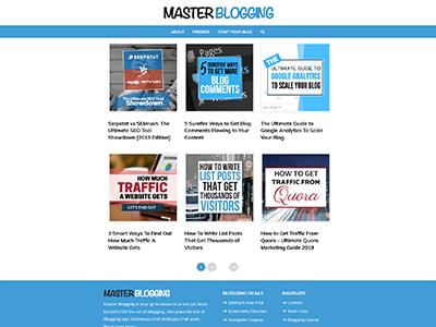 masterblogging.com