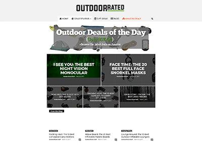 outdoorrated.com