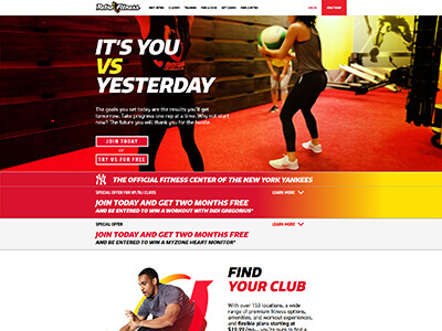 retrofitness.com