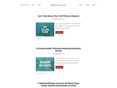 techviews.com.ng