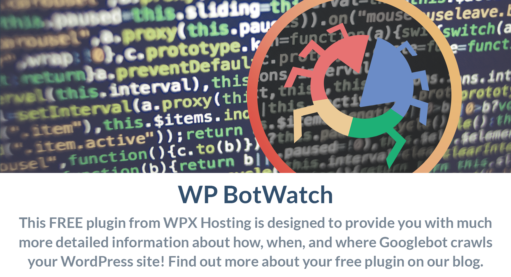 WP BotWatch