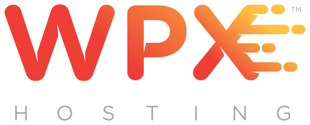 Why I decided to ditch Siteground and move to WPX Hosting