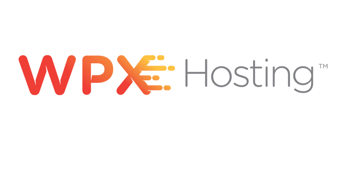 WPX Hosting Coupons and Promo Code